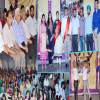 SD College - Barnala-College Campus