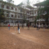 Younus College of Engineering & Technology-Sports