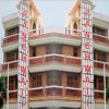 Panchwati Institute of Engineering & Technology-College Campus