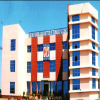Shri Yogindra Sagar Institute of Technology & Science-Campus
