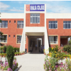 Khalsa College (Amritsar) of Technology And Business Studies-College Campus