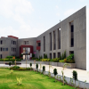 Takshila College of Engineering & Technology-College Campus