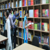 FMG Group of Institutions-Library