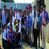 FMG Group of Institutions-Industrial Visit