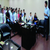 FMG Group of Institutions-Classroom