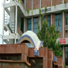 Institute of Technology & Management-Campus