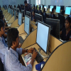 Kakinada Institute of Engineering & Technology (KITS)-Computer Lab