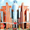 Goel Institute of Technology & Management-College Campus