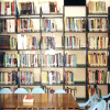 Pragati MahaVidyalaya Post Graduate College-Library