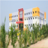 Bheema Institute of Technology and Science-College Campus
