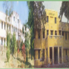 Pachaiyappa's College-College Campus