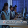 Bharathiyar College of Engineering and Technology-Computer Lab