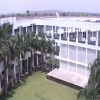 Bharathiyar College of Engineering and Technology-Campus