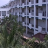 Radharaman Institute of Technology & Science-Campus