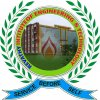 Revathy intitute of engineering and technology-institution logo