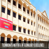 Technocrats Institute of Technology (Excellence)-Campus