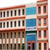 Talla Padmavathi College of Engineering-College Campus