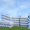Guntur Engineering College-College Campus