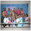 Sri Parasakthi College for Women-College Campus
