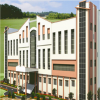 Satyam Institute of Engineering & Technology - Amritsar-College Campus