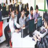 Gateway Institute of Engineering & Technology-Computer Lab