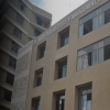 DY Patil Institute of Management-College Building