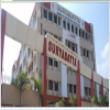 Suryadatta Institute of Management and Information Research-College Campus
