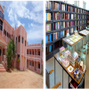 Sri Venkatachalapathy College of Education-Library