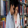 Shaheed Udham Singh College of Research & Technology-Library