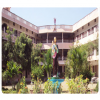 St Joseph Women College of Education-College Campus