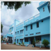 St Justin College of Education-College Campus