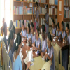 Vellalar College of Education for Women-Infrastructure