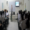 Regional India Group of Institutions-Classroom