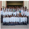 Indore Institute of Computer Application-Students at Campus