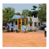 Sourashtra College of Education-Canteen