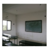 Sourashtra College of Education-Classroom