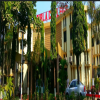 Birla College of Arts Science and Commerce-Campus
