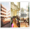 SS and LS Patkar College of Arts and Science and VP Varde College of Commerce and Economics-Campus