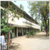 GS Tompe Arts Commerce and Science College-Campus