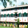 Yashwantrao Chavan Arts and Commerce College-Campus