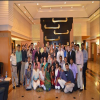 Saintgits Institute of Management-Students