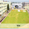 ACS Medical College-Playground