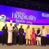 Culinary Academy of India-