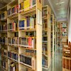 MIT Academy of Engineering-Library