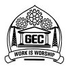 Goa Engineering College-