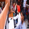 Rayat Bahra Group of Institutes - Mohali-Lab