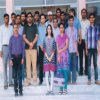 Indraprastha Law College-