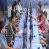 Sardar Patel Institute of Technology - Mehsana-