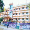 Anjamma Mastan Rao College of Pharmacy (MAM)-