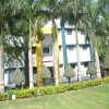 Kautilya Institute of Management and Research-